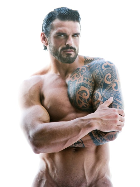 Stuart reardon by paul reitz 06