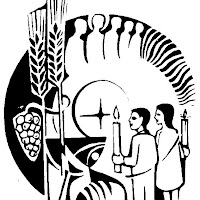 Eucaristia8.JPG