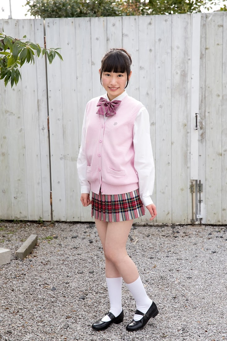 [Minisuka.tv] 2018-04-19 Ayana Haduki – Limited Gallery 01 [36.2 Mb] minisuka-tv 09020