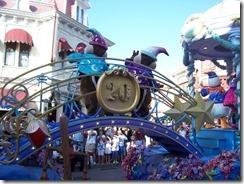 2013.07.11-114 parade Disney