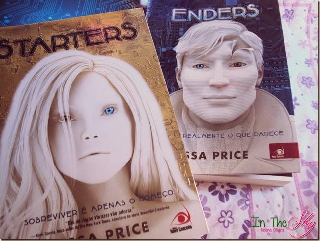 Enders_04