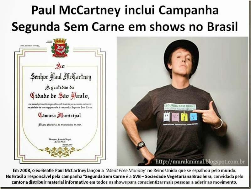 Paul McCartney Segunda Sem Carne_thumb[1]