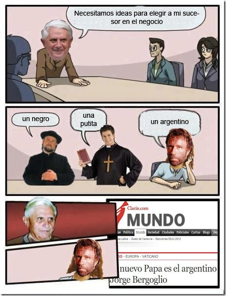humor papa francisco (5)