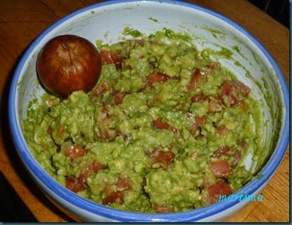 guacamole3 copia