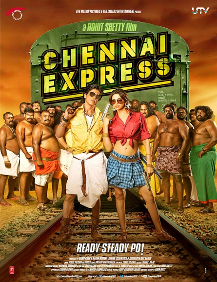 chennai expresswallpaper
