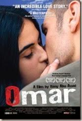 Omar_film_poster