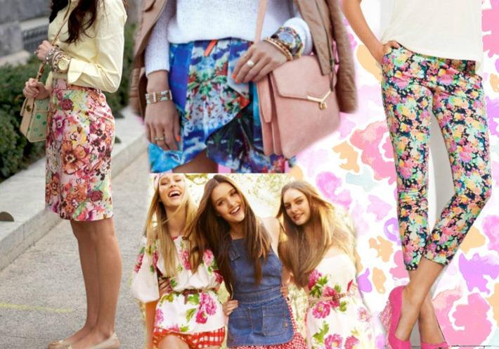 floral-estampa-moda-tendencia-verao-2013