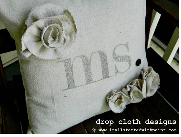 ms_monogram_pillow_rosettes