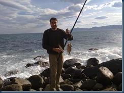 pesca 19-11-2011 011
