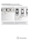 2014-Mercedes-S-Class-14