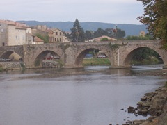 2008.09.05-045 Limoux