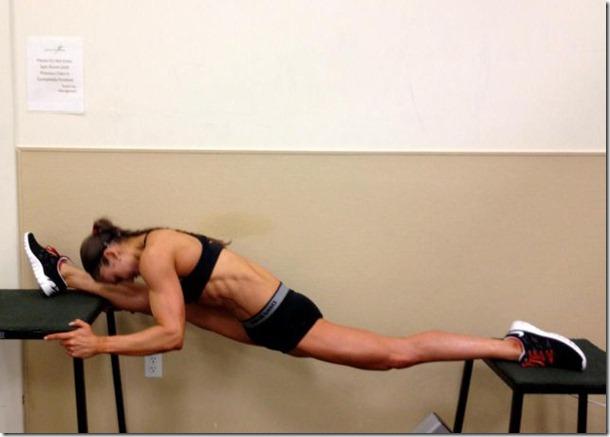 fits-girls-workout-13