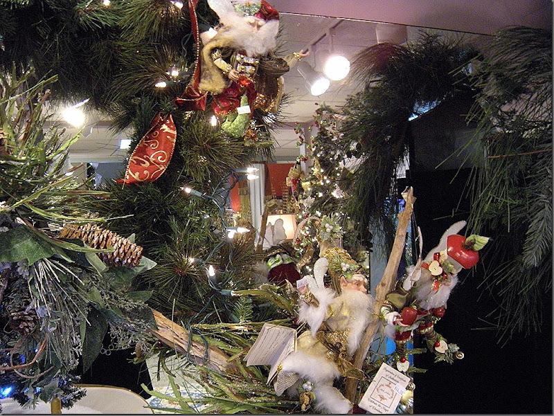 PH CHRISTMAS 2012 059