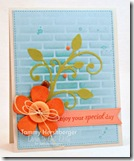 Stun with Stencils for Dare to Get Dirty by Tammy Hershberger