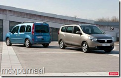Test Dacia Lodgy 14