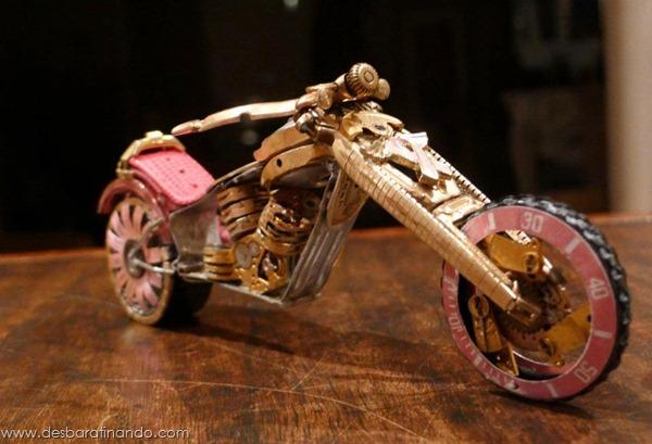moto-motocicleta-relogio-relogios-desbaratinando (25)