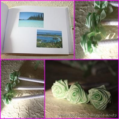 guest_valentina_verde2