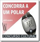 Revista W Run Polar