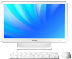 Samsung-ATIV-One-5-Style-PC