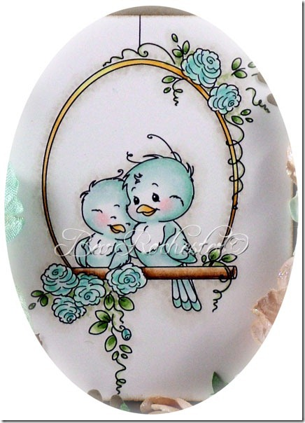 bev-rochester-whimsy-wee-bird2