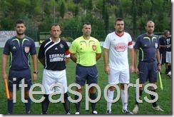asteras-erateini 27-10-2012 (4)
