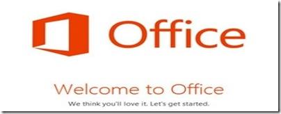 Office-2013-Sistem-Gereksinimler
