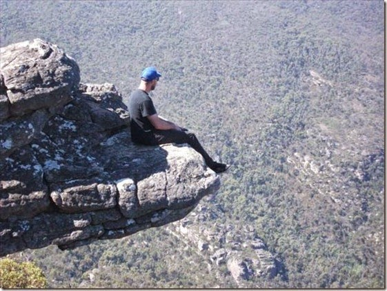 scared-of-heights-dumpaday-5
