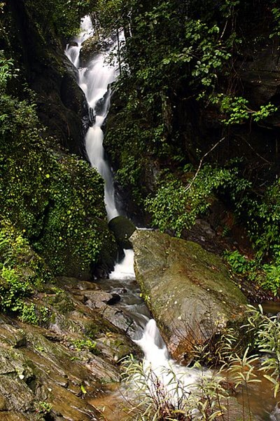 SulliaWaterfall