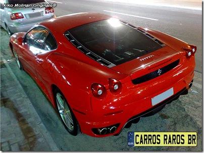 Ferrari F430 (8)
