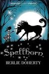 Berlie Doherty; Spellhorn
