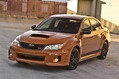 Subaru-Special-Edition-WRX-STI-38