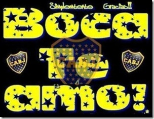 boca junior facebook (7)