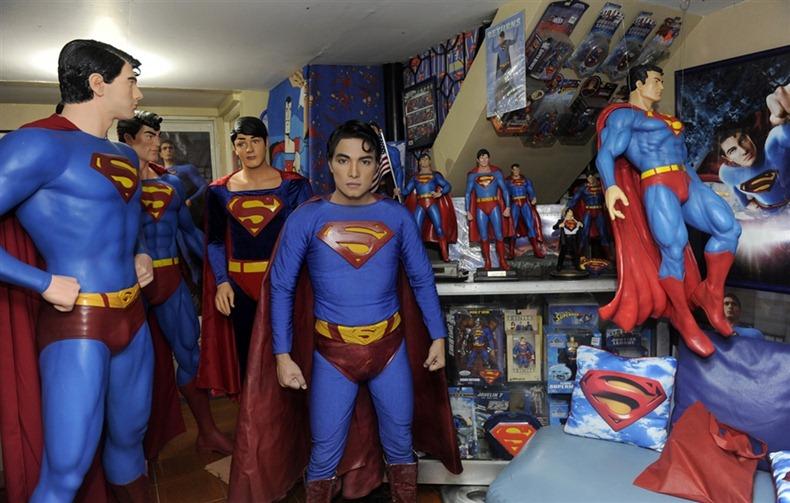 superman-fans-8