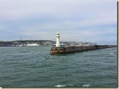 20140706_Dover lighthouse sailaway (Small)