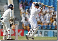 india_england_test_match_pic