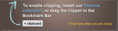 clipboard.01