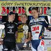 góry_świętokrzyskie_mtb_cup_eliminator_kielce_2013_fot.52.jpg