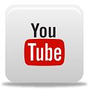 Youtube%252520Accelerator_thumb%25255B1%25255D