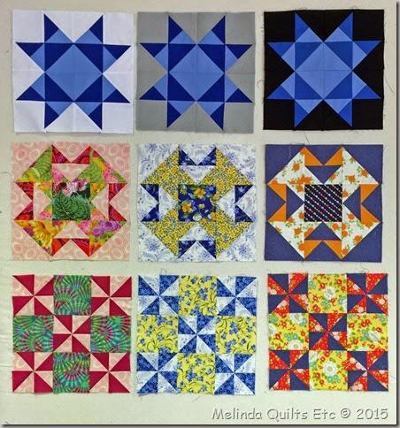 0215 February Blocks