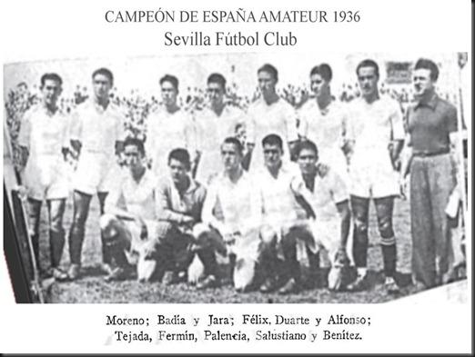 CE39_1936_Campeón_Amateur