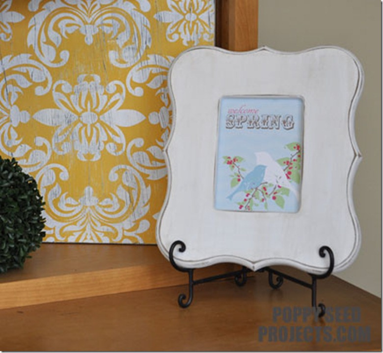super-saturday-ideas-free-spring-printable-shaped-frame
