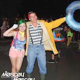 2013-07-20-carnaval-estiu-moscou-258