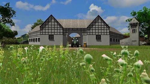 little-back-valley-farming-simulator-2013