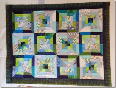 cool quilt2