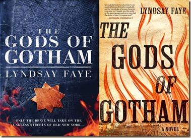 Faye-GodsOfGotham