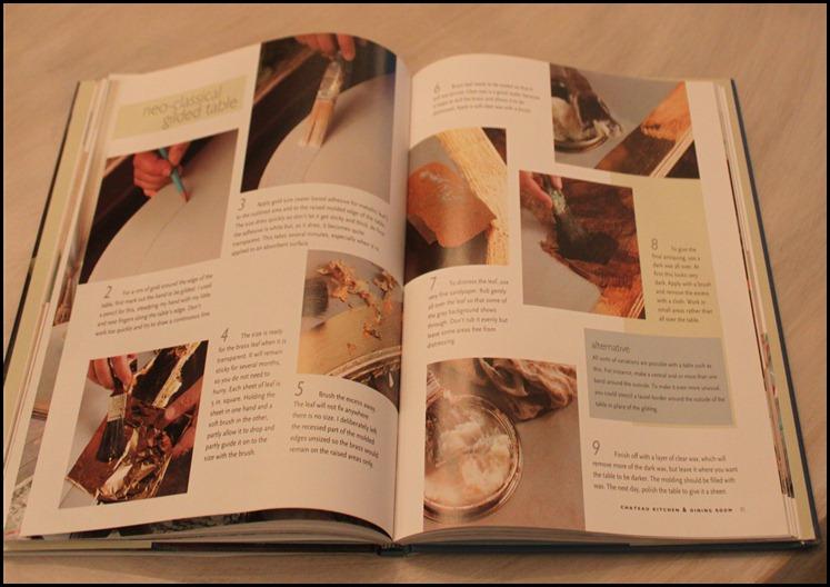 Annie Sloan book 5
