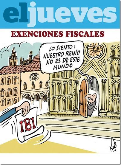 Exenciones_fiscales_de_la_iglesia
