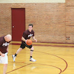 Alumni Basketball Game 2013_04.jpg