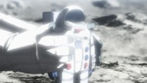 [HorribleSubs]_Space_Brothers_-_43_[720p].mkv_snapshot_13.11_[2013.02.03_19.10.52]