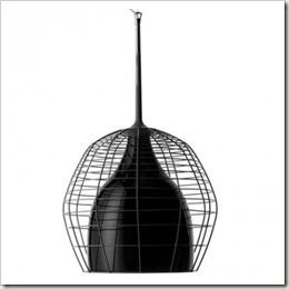 cage_foscarini_diesel_2_0